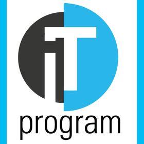 IT Program