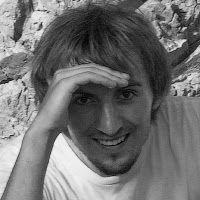 Viktar Markevich