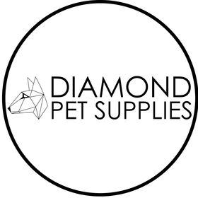 Diamond Pet Supplies   Pet Toys, Treats, Shampoo & Conditioners