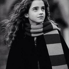Ewi Granger