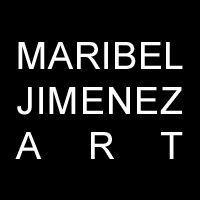 MARIBEL JIMENEZ ART