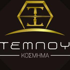 Tempou Jewelry - Κοσμήματα Τέμπου