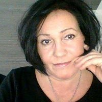 Paula Lind