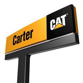 Carter Machinery