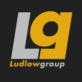 The Ludlow Group