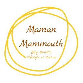 Maman Mammouth