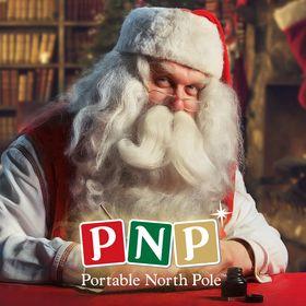 PNP - Portable North Pole