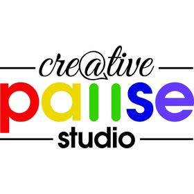 Creative Pause Studio   Social Media Mgt & Brand Exposure
