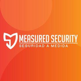 Measured Security