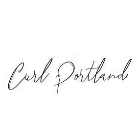 Curl Portland