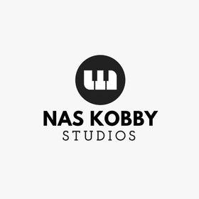 Nas Kobby Studios