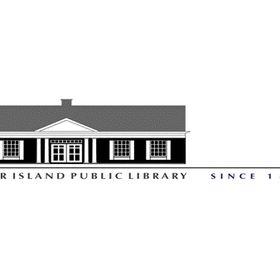 Shelter Island Public Library