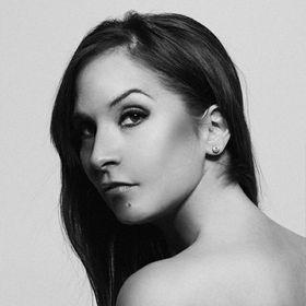 Amy Kristy