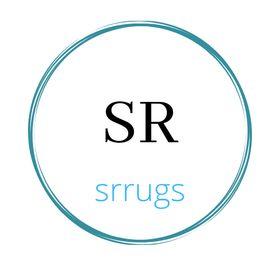 S R RUGS