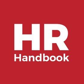 HR Handbook
