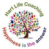 Hart Life Coaching /Anne Hartley