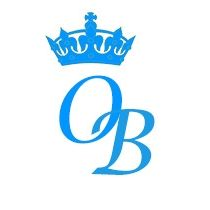 Owenzo Blog
