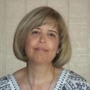Karen Halley Weeks