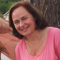 Zsuzsa Meszlényi