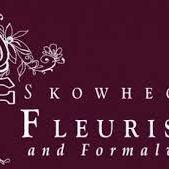 Skowhegan Fleuriste & Formalwear