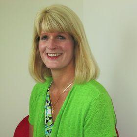 Jill Weatherholt