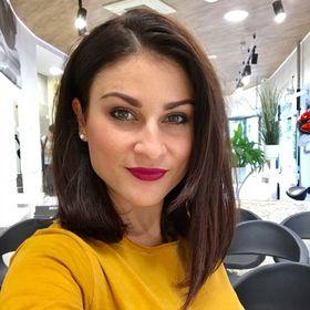 Anita Szegődi