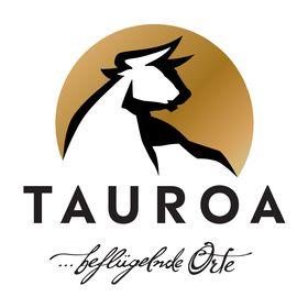 Tauroa