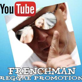 David Frenchman