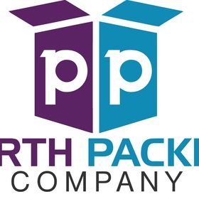 Perth Packing Company