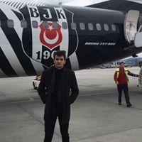 Murat Bilgili