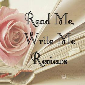 Read Me Write Me