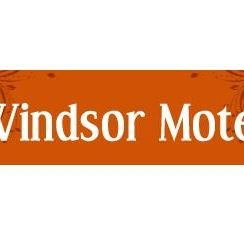 windsor motorinn