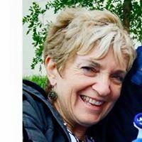 Lorraine Bedford