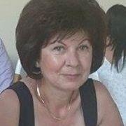 Mária Koscsó