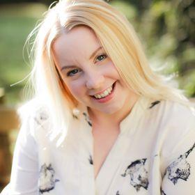 Kathy Ashdown