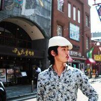 Yasuhiro Ogino