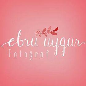Ebru  Uygur fotoğraf