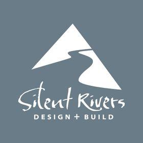 Silent Rivers Design+Build