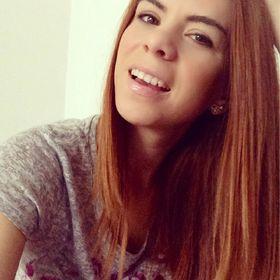 Andreea Darida
