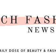 Dutch Fashion News