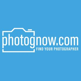 photognow.com