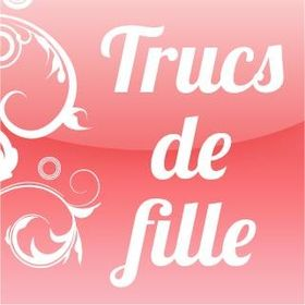 Blog Trucs2fille