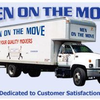 Michigan Movers