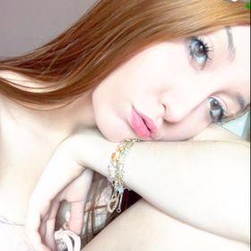 Ariel 🦄🐬💜