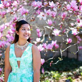 Krity Shrestha