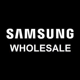Samsung Wholesale Store