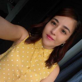 Diana Garro