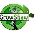 Jay Growshaw