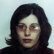 Nikoletta Bonifert