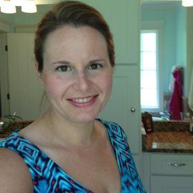 Leslieelizabeth Lawson